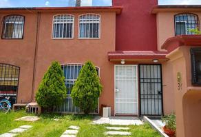 Foto de casa en renta en 1 1, villas de atlixco, puebla, puebla, 0 No. 01