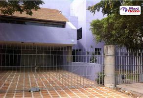 Foto de casa en venta en 1 1, villas de irapuato, irapuato, guanajuato, 0 No. 01