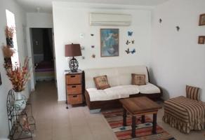 Foto de departamento en venta en 1 1, villas diamante ii, acapulco de juárez, guerrero, 0 No. 01