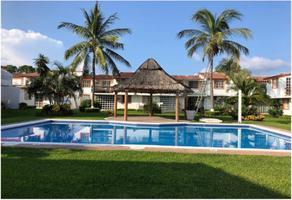 Foto de casa en venta en 1 1, villas diamante ii, acapulco de juárez, guerrero, 0 No. 01