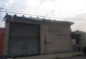 Foto de bodega en renta en 1 1, virreyes residencial, saltillo, coahuila de zaragoza, 0 No. 01