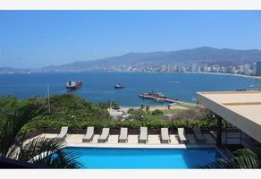 Foto de departamento en venta en 1 1, vista brisa, acapulco de juárez, guerrero, 20730715 No. 01