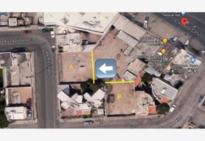 Foto de terreno habitacional en venta en 1 1, vista hermosa, mexicali, baja california, 0 No. 01