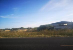 Foto de terreno habitacional en venta en 1 1, vista hermosa, tequisquiapan, querétaro, 0 No. 01