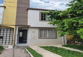 Foto de casa en venta en 1 1 , xana, veracruz, veracruz de ignacio de la llave, 0 No. 01