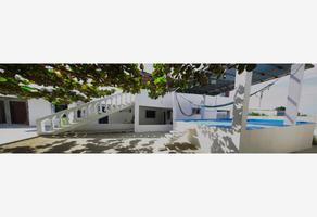 Foto de casa en venta en 1 1, yucalpeten, progreso, yucatán, 19295700 No. 01