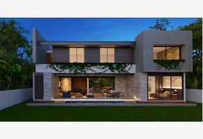 Foto de casa en venta en 1 1, yucatan, mérida, yucatán, 5730831 No. 01