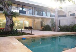 Foto de casa en venta en 1 1, yucatan, mérida, yucatán, 8934704 No. 01