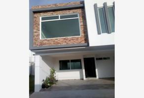 Foto de casa en venta en 1 1, zerezotla, san pedro cholula, puebla, 0 No. 01
