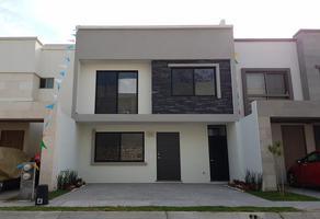 Foto de casa en venta en 1 1, zona cementos atoyac, puebla, puebla, 19014461 No. 01