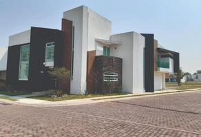 Foto de casa en renta en 1 1, zona cementos atoyac, puebla, puebla, 0 No. 01