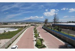 Foto de terreno habitacional en venta en 1 1, zona cementos atoyac, puebla, puebla, 0 No. 01
