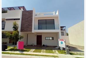 Foto de casa en venta en 1 1, zona cementos atoyac, puebla, puebla, 0 No. 01