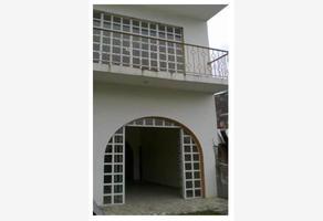 Foto de casa en venta en 1 101, córdoba 2000, córdoba, veracruz de ignacio de la llave, 0 No. 01