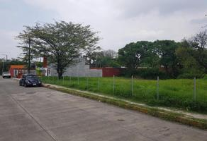 Foto de terreno habitacional en venta en 1 101, industrial, córdoba, veracruz de ignacio de la llave, 8678751 No. 01