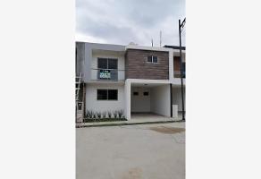 Foto de casa en venta en 1 101, córdoba 2000, córdoba, veracruz de ignacio de la llave, 8820716 No. 01