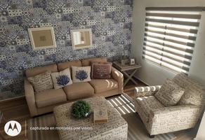 Foto de casa en venta en 1 102, tulancingo centro, tulancingo de bravo, hidalgo, 0 No. 01
