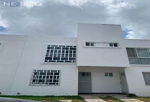 Foto de casa en renta en 1 109, supermanzana 527, benito juárez, quintana roo, 20981485 No. 01
