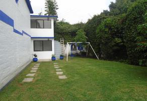 Foto de casa en renta en 1 11, misiones, naucalpan de juárez, méxico, 0 No. 01