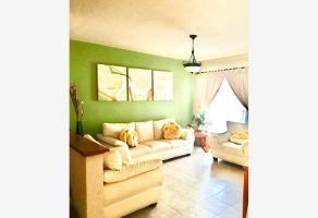 Foto de casa en venta en 1 123, ciudad del carmen centro, carmen, campeche, 0 No. 01