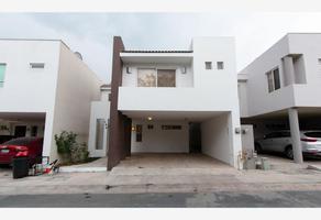 Foto de casa en venta en 1 142, paseo del prado, santa catarina, nuevo león, 0 No. 01