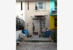 Foto de casa en venta en 1 2, arboledas, acapulco de juárez, guerrero, 0 No. 01