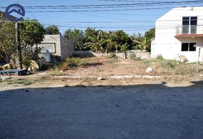 Foto de terreno habitacional en venta en 1 2, bugambilias, tuxtla gutiérrez, chiapas, 0 No. 01