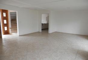 Foto de casa en renta en 1 2, centro sur, querétaro, querétaro, 0 No. 01