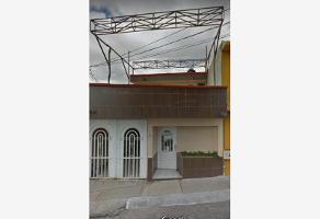 Foto de casa en venta en 1 2, cerrito colorado, querétaro, querétaro, 0 No. 01