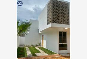 Foto de casa en venta en 1 2, colinas del sur, tuxtla gutiérrez, chiapas, 0 No. 01