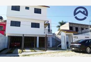 Foto de casa en venta en 1 2, copoya, tuxtla gutiérrez, chiapas, 4352144 No. 01