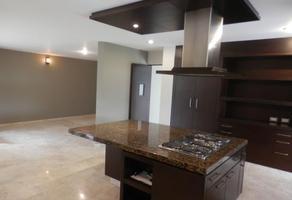 Foto de casa en renta en 1 2, el campanario, querétaro, querétaro, 21973730 No. 01
