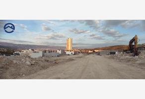 Foto de terreno habitacional en venta en 1 2, el diamante, tuxtla gutiérrez, chiapas, 0 No. 01