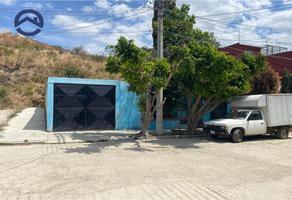 Foto de casa en venta en 1 2, jardines de buena vista, tuxtla gutiérrez, chiapas, 0 No. 01