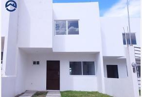 Foto de casa en venta en 1 2, loma bonita, tuxtla gutiérrez, chiapas, 12057428 No. 01