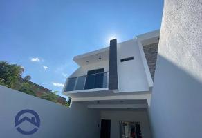 Foto de casa en venta en 1 2, loma bonita, tuxtla gutiérrez, chiapas, 12275980 No. 01