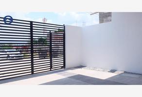 Foto de casa en venta en 1 2, matumatza, tuxtla gutiérrez, chiapas, 0 No. 01
