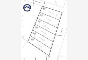 Foto de terreno habitacional en venta en 1 2, plan de ayala, tuxtla gutiérrez, chiapas, 0 No. 01