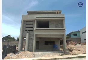 Foto de casa en venta en 1 2, residencial la granja, tuxtla gutiérrez, chiapas, 0 No. 01