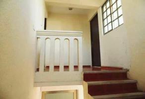 Foto de casa en venta en 1 2, supermanzana 300, benito juárez, quintana roo, 17743421 No. 01