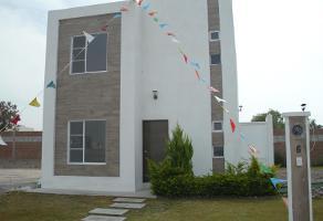Foto de casa en venta en 1 2, villas del renacimiento, torreón, coahuila de zaragoza, 0 No. 01