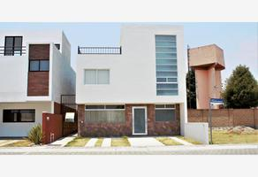Foto de casa en venta en 1 20, villa de cortes, san pedro cholula, puebla, 0 No. 01
