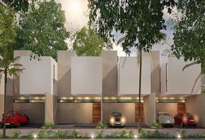 Foto de casa en venta en 1 , 5 colonias, mérida, yucatán, 0 No. 01