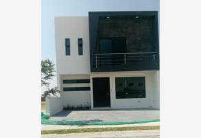 Foto de casa en venta en 1 55, zona cementos atoyac, puebla, puebla, 19389936 No. 01