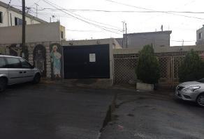 Foto de casa en venta en 1, 740, 000 23243, coop la unión, santa catarina, nuevo león, 0 No. 01