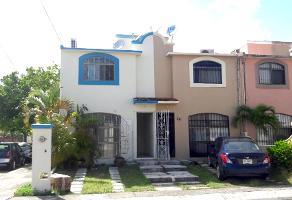 Foto de casa en renta en 1 89, porto alegre, benito juárez, quintana roo, 0 No. 01