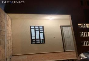 Foto de casa en renta en 1 96, paraíso cancún, benito juárez, quintana roo, 20441255 No. 01