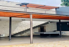 Foto de terreno habitacional en venta en 1 99, los volcanes, cuernavaca, morelos, 17589678 No. 01