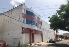 Foto de edificio en venta en 1 a , campestre, mérida, yucatán, 19029621 No. 01