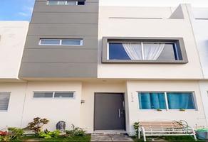 Foto de casa en venta en 1 a , nuevo méxico, zapopan, jalisco, 0 No. 01